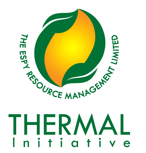 Thermal Initiative